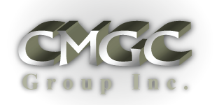 CMGC Group Logo